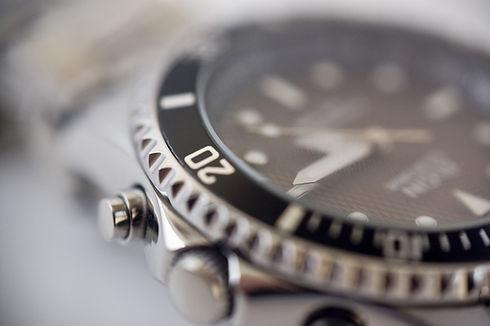 腕時計001.jpg