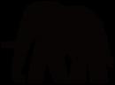 象アイコン02