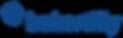 ベーカーティリージャパン税理士法人札幌名越税務会計事務所ロゴマーク