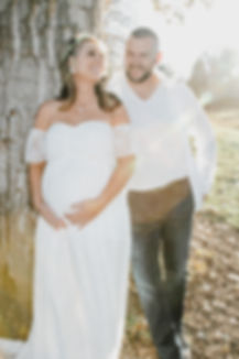 Holley_Maternity  (34 of 38).jpg