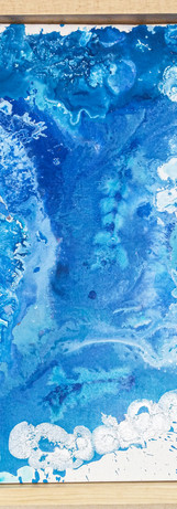 Frozen Waves 3