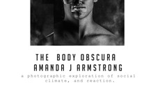 The Body Obscura, the war with each other, and ourselves.