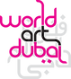 WAD-LOGO-COLOUR-ON-WHITE-2019.png