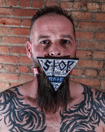 Stop The Hate_AJA (26 of 39).jpg