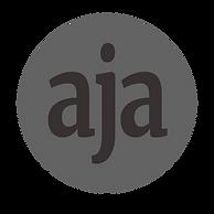 aja logo.png