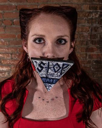 Stop The Hate_AJA (35 of 39).jpg