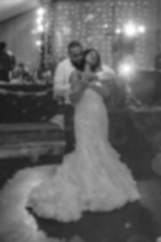DePriest_Wedding_-55.jpg