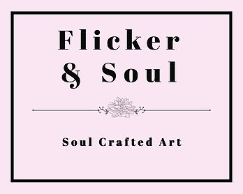 flicker and soul logo fade.jpg