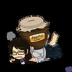 paypal_donation_button_by_mentalcrash_d9