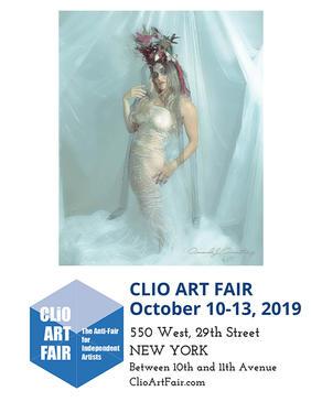 clio art fair poster 1.jpg