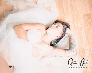 Denver Colorado Boudoir, Creative Boudoir , Wedding Boudoir, Valentines Day Boudoir, Photo Books, Valentines DAy Gifts,