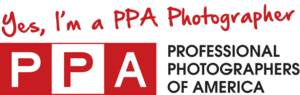 PPA_Logo_Wide_YES-I-AM_Color-thumb-300x9