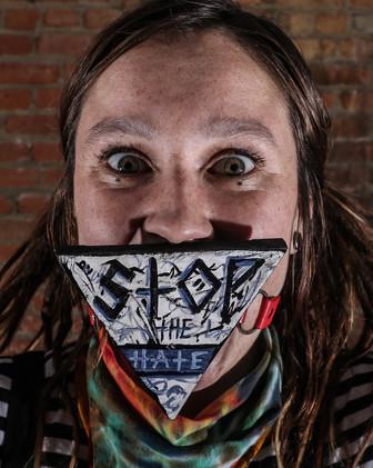 Stop The Hate_AJA (1 of 39).jpg