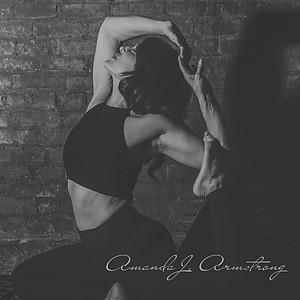 Fitness, Yoga Portraits
