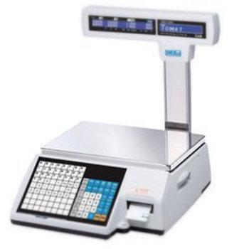 торговые весы CL5000-15IP