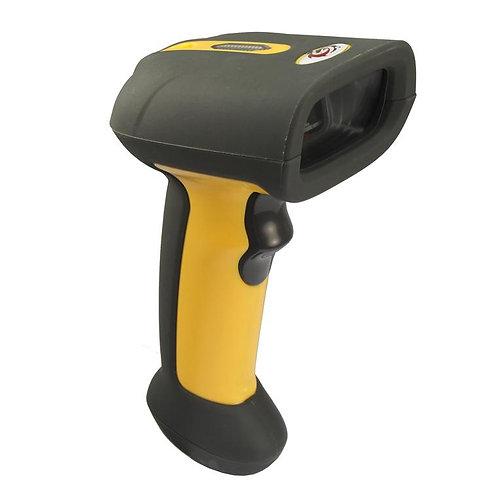 сканер штрих -кода XL-528