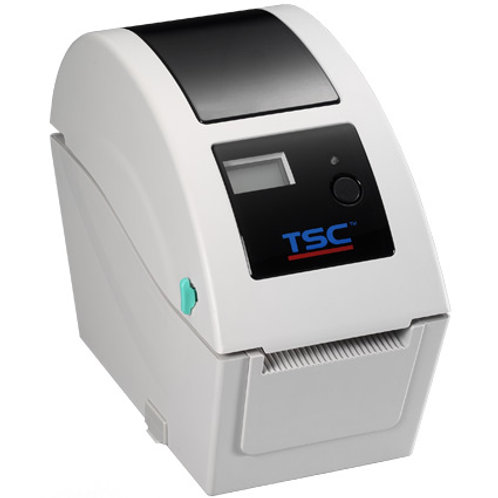 Принтер этикеток ТDP 225