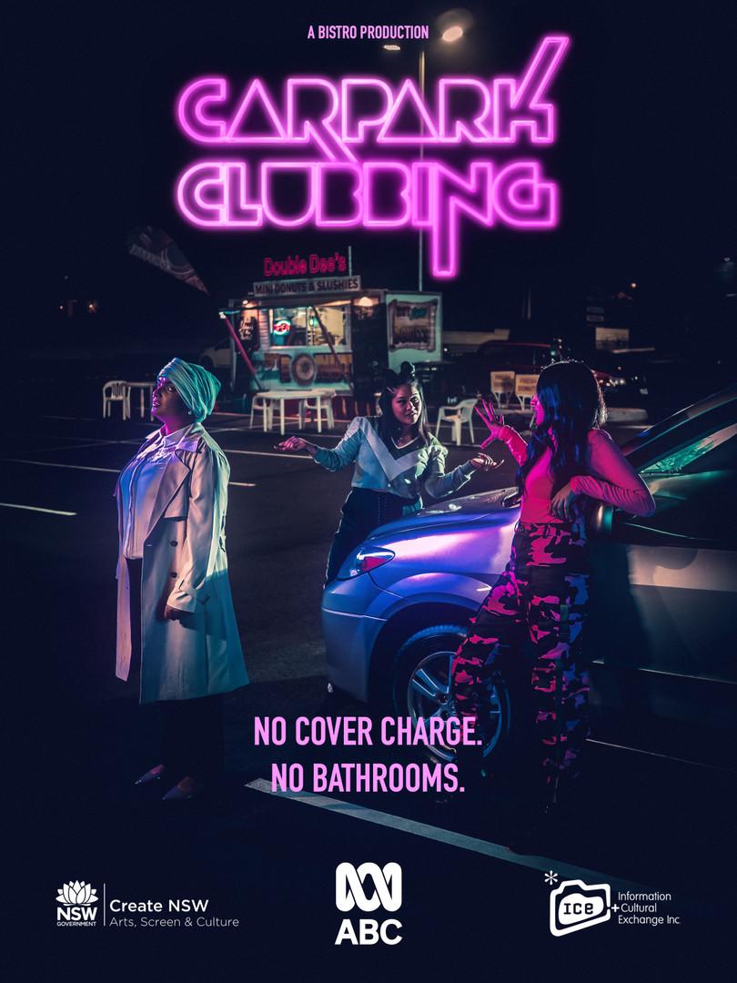 Carpark Clubbing Hero Poster 1.jpg