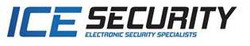 icesecurity