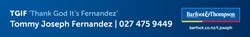35904PAK - Tennis club web banner_FINAL