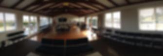 clubroom-1024x356.jpg