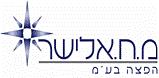 מ.ח אלישר