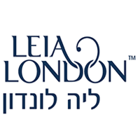 ליה לונדון