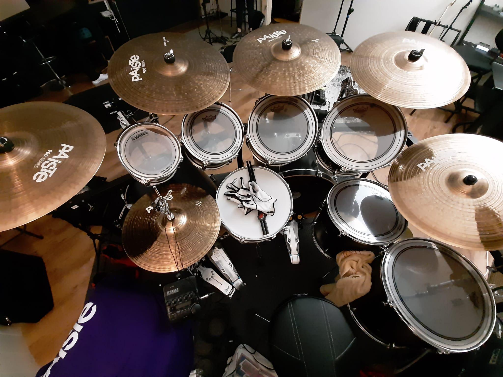 Drums%20Yvan_edited