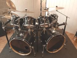 Drum%20Yvan_edited