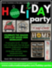 RC - Holiday Party 2019 Flyer.jpg
