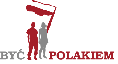 """Finał Konkursu """"Być Polakiem"""""""