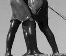 Je suis Romain, l'esclave Romain (2)