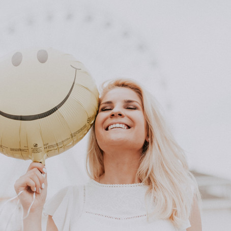 Is 'PYT' really the Danish secret to happiness?