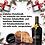 Thumbnail: Weihnachtsaktion Choco Schanel & Panettone
