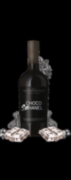Choco Shanel_ bottiglia singola_WEB.png