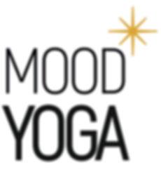 logomood yoga en jpeg.jpg