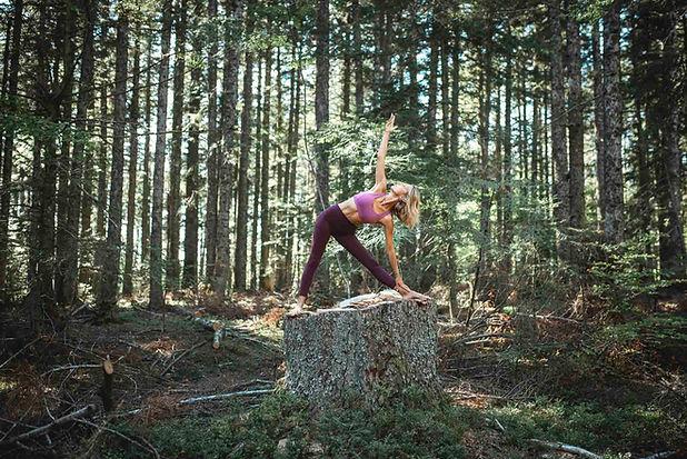 mood-yoga-16.jpg