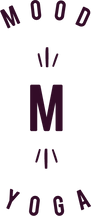 MY LOGO 2 AUBERGINE.png