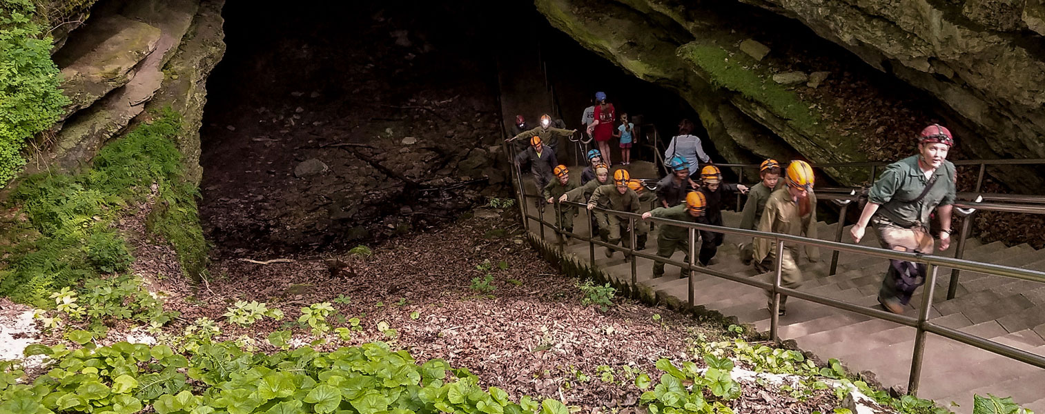 mammoth_cave_LOW