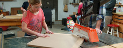 girl_table_saw_LOW