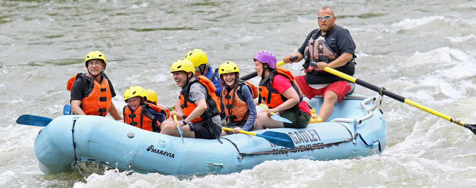 wv_rafting_LOW