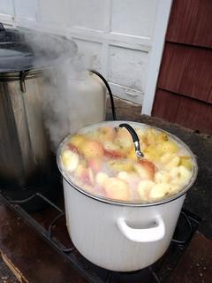 boiling_apples.jpg