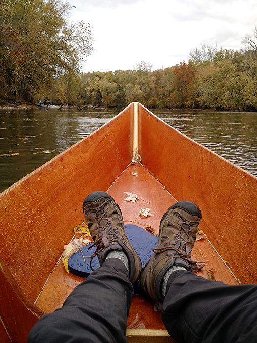 boat_launch.jpg