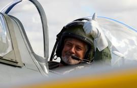 Dave Aero Legend228.jpg