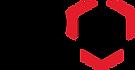 dpd_logo_1.png