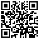 QR CODE FOR APP.png