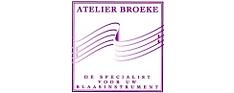 Atelier Broeke.png