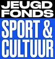 Logo Jeugdfonds Sport & Cultuur.jpg