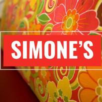 simones global tv image.jpg