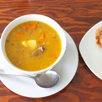 simones soup.jpg